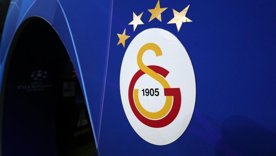 Galatasaray v Paris Saint-Germain: Group A - UEFA Champions League