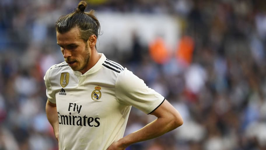 Gareth Bale's Bayern Munich Move Could be Done, Claims Report