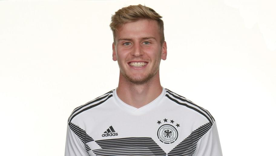 Christoph Daferner
