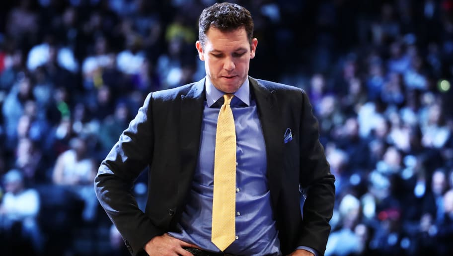 d05f7f47617 5 Potential Luke Walton Replacements as Lakers Head Coach | theduel