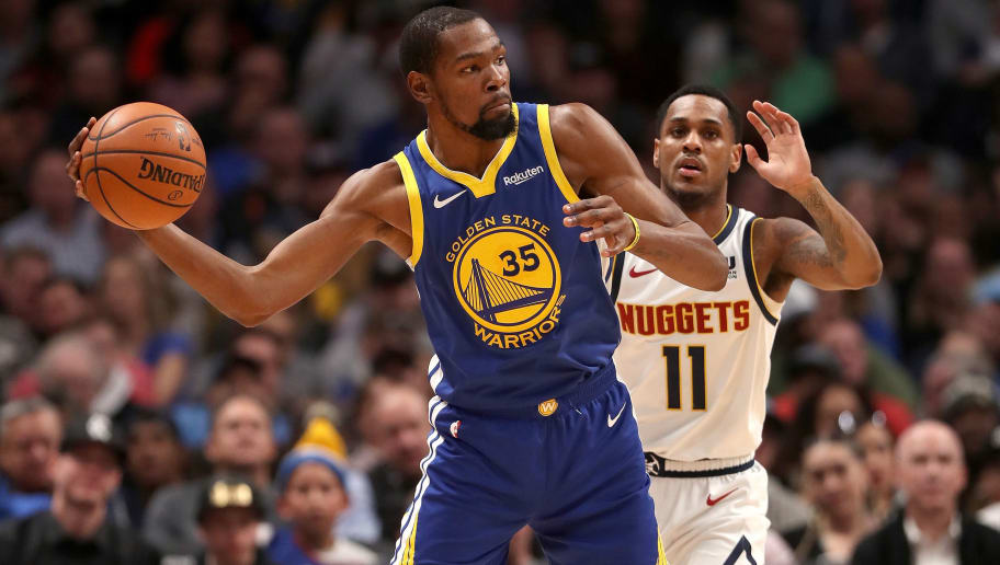 bae516996014 NBA Live Stream Reddit for Warriors vs Nuggets
