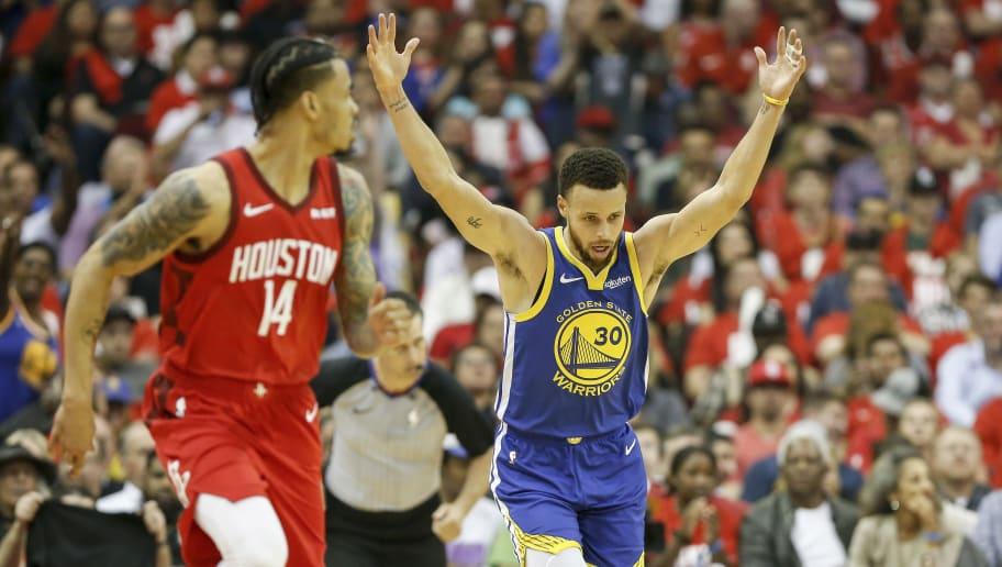 0fd3ff582d34 Warriors vs Rockets NBA Playoffs Live Stream Reddit for Game 5
