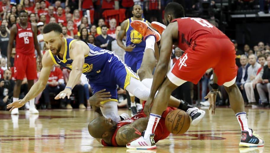 f1edb67cdac6 Warriors vs Rockets NBA Live Stream Reddit for Game 4