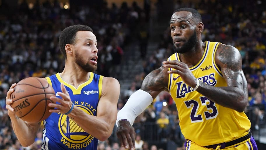 Christmas Day Football Schedule.Nba Christmas Game Day Schedule 2018 12up