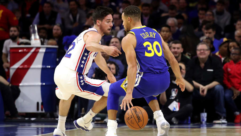 Sixers betting line how to trade 60 second binary options successfully cloned