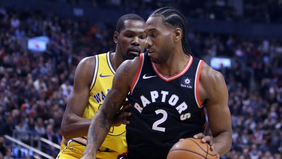 美媒排本賽季NBA八大攻防俱佳的球星,沒有詹姆斯,杜蘭特排第3!-Haters-黑特籃球NBA新聞影音圖片分享社區