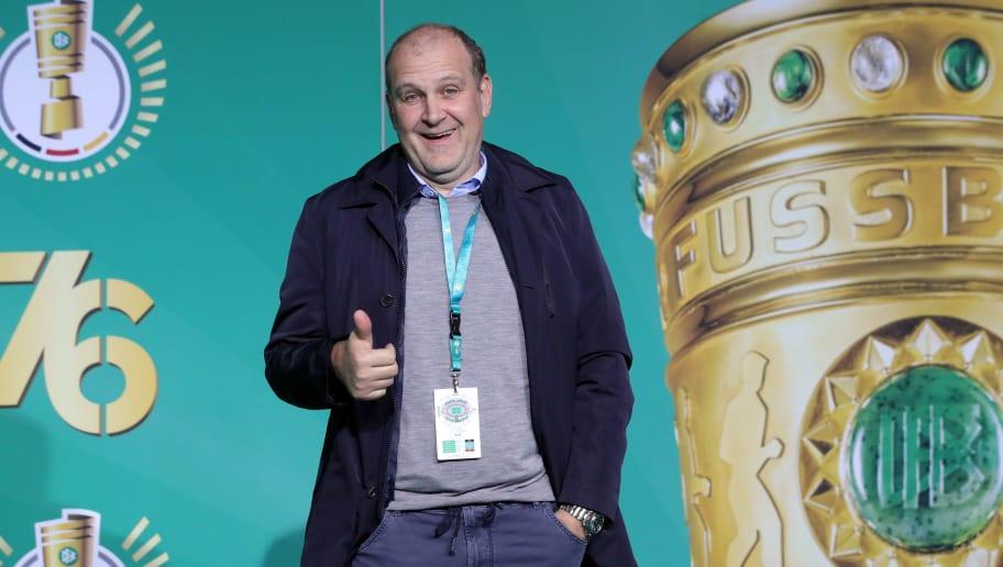 VfL Wolfsburg: Diese Spieler werden mit dem Verein in Verbindung gebracht
