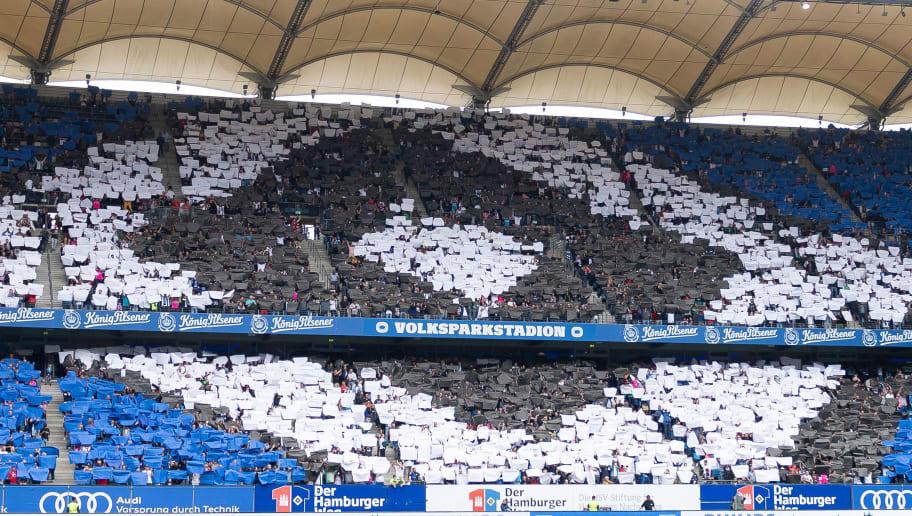 Diese Spieler könnten den HSV im Winter verlassen