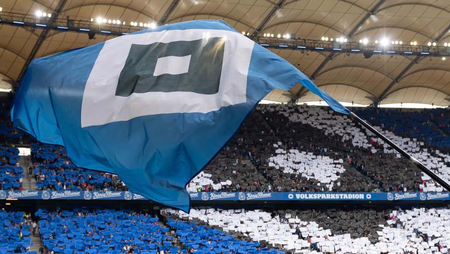HSV-Bosse geben grünes Licht für Neuverpflichtungen