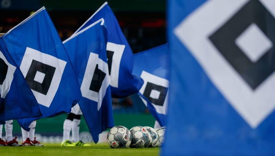 HSV mit Hecking auf den Spuren von Happels Rekord-Serie