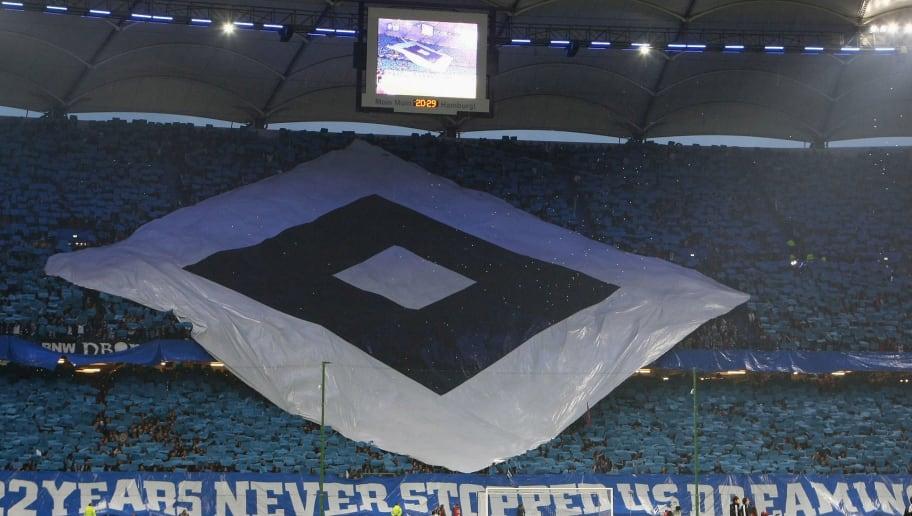 HSV: Das wären die Vereins-Ikonen von damals heute wert
