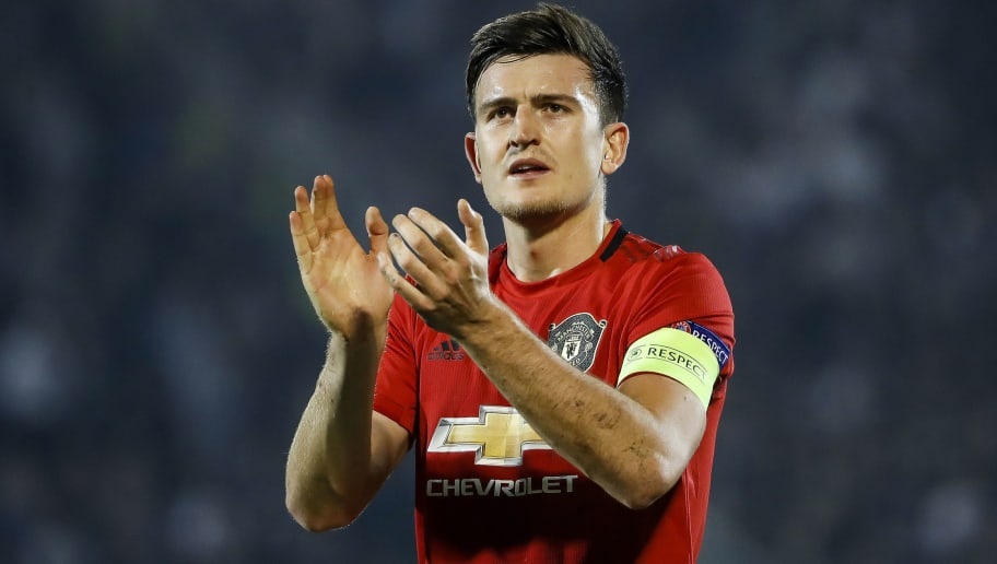 Image result for Maguire