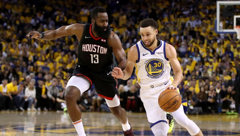 6a5400c590f Warriors vs Rockets NBA Playoffs Live Stream Reddit for Game 6