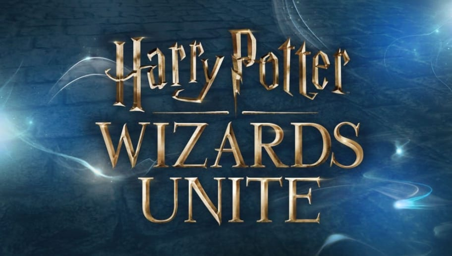 Magizoology family Foundables include creatures aplenty and one Newt Scamander. View the full list.