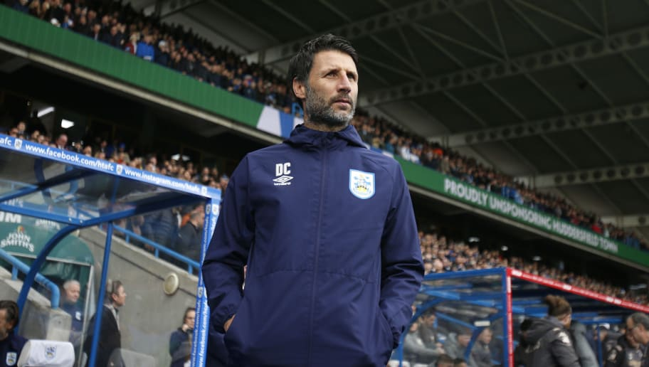 Danny Cowley Hints at Huddersfield's January Transfer Plans Following Defeat to Leeds