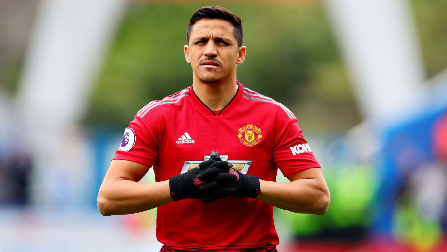 4 Reasons Why Alexis Sanchez Can Still be a Success at Manchester United