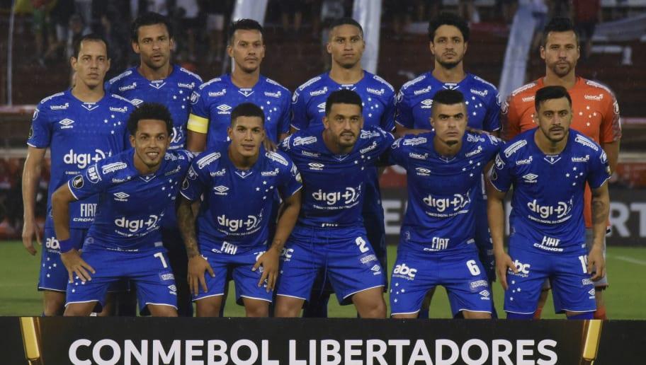 Transmissao De Jogo Do Cruzeiro Gera Discussoes Veja Pros E Contras 90min