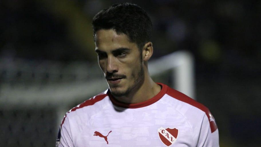 Nicolas Figal