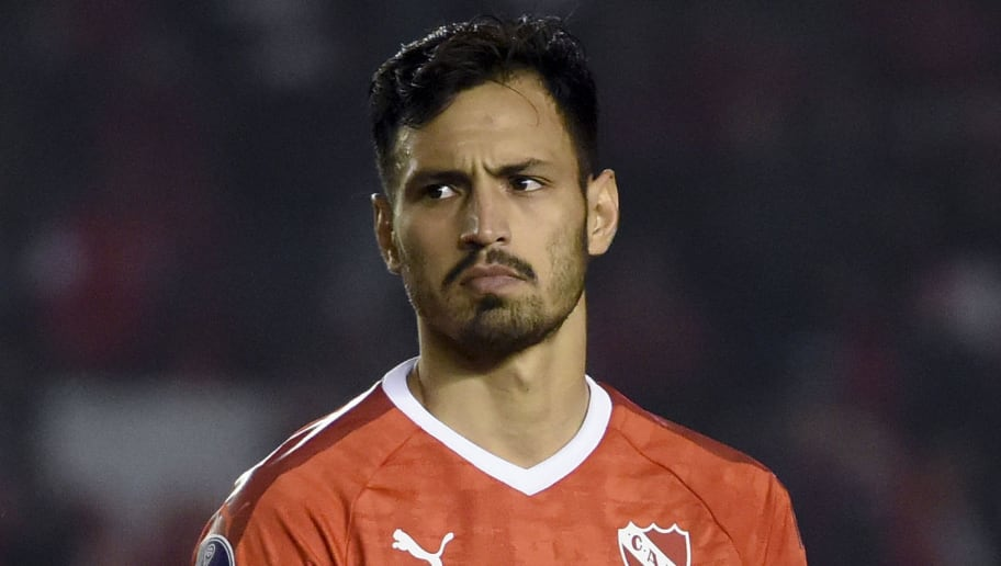 Juan Sanchez Miño