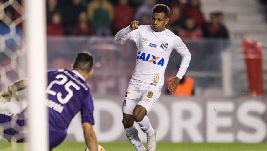 1b09a76cf7 Os 10 jogadores mais valiosos do futebol brasileiro em 2019