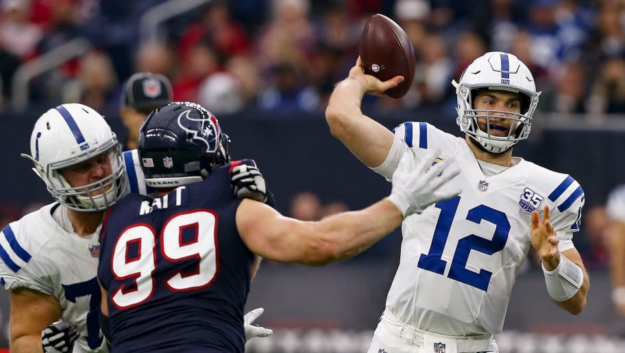 Image result for colts vs texans