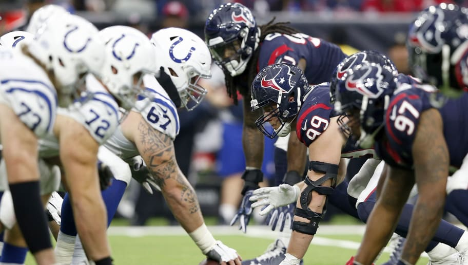 Image result for colts texans