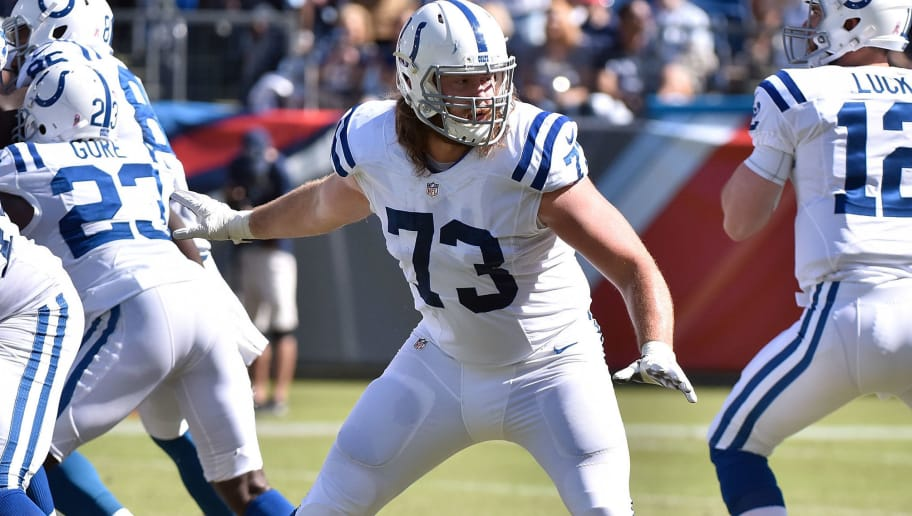 indianapolis-colts-v-tennessee-titans-5b