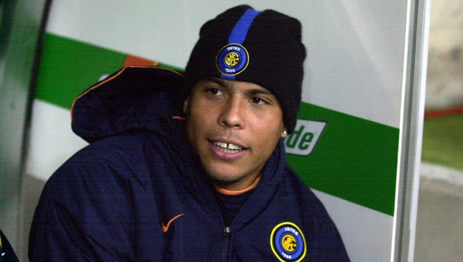 Inter v FiorentinaX