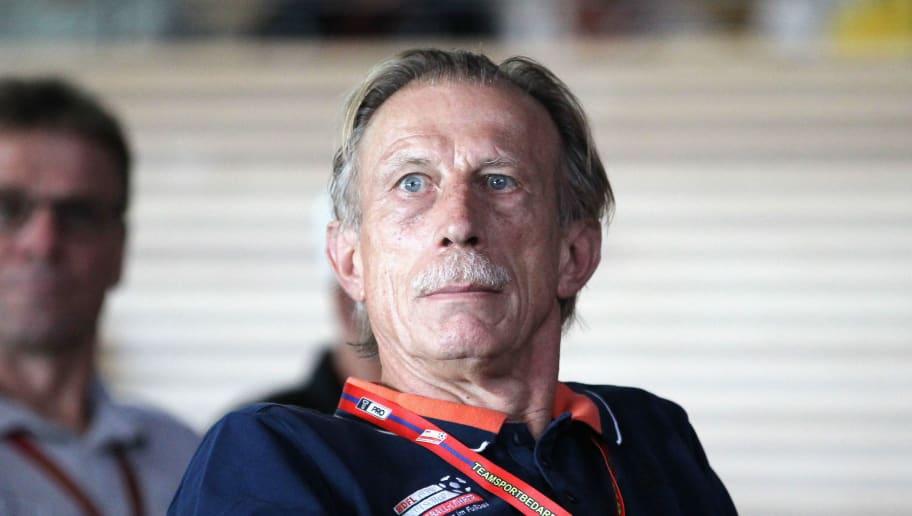 Christoph DaElias Löder