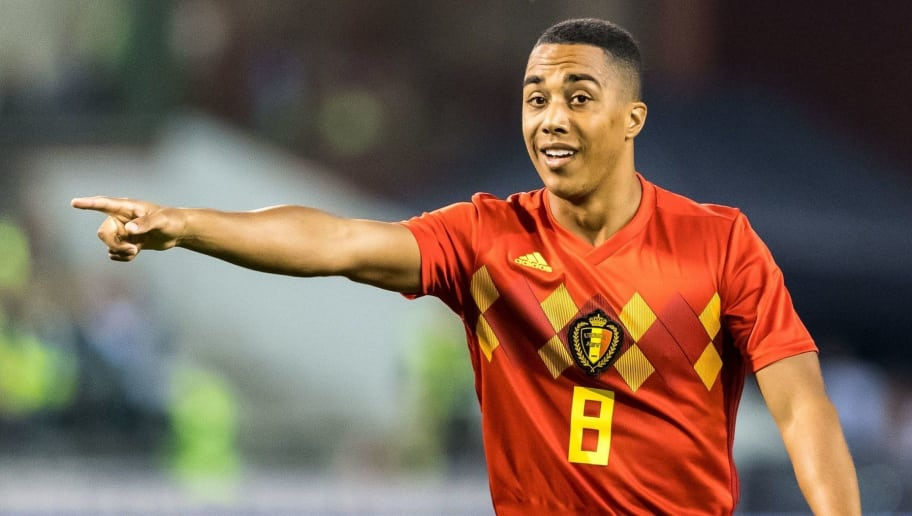 International friendly match'Belgium v The Netherlands'