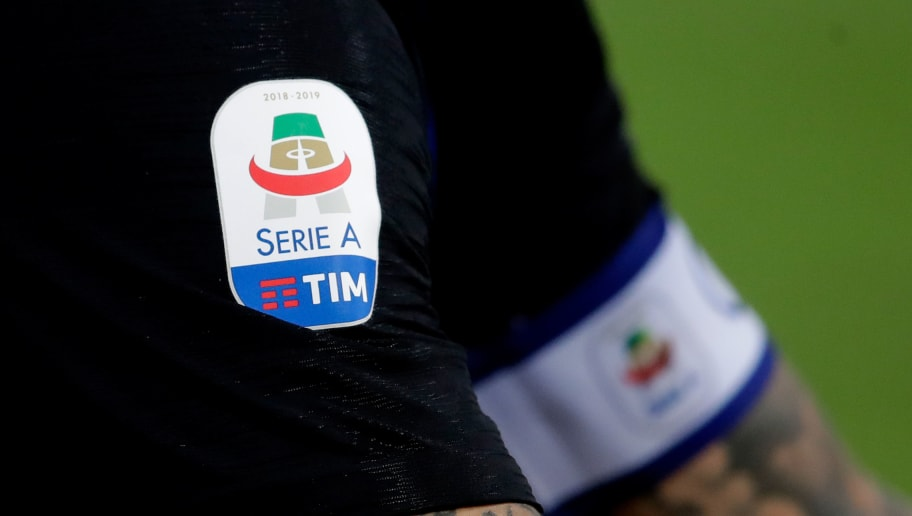 UEFA to Crack Down on Italian Football After Man City FFP Punishment