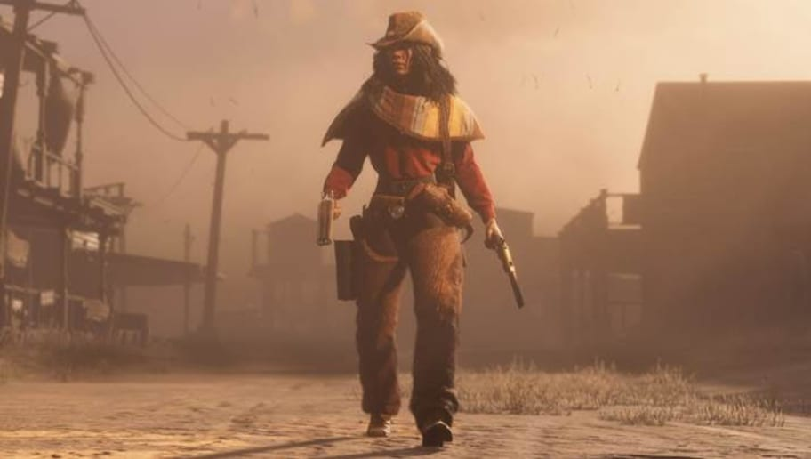 Red Dead Online Private Session does not currently exist, though there was a way to do it previously