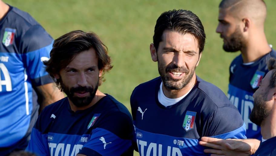 Serie A, la Top 11 della decade 2010-19 | 90min