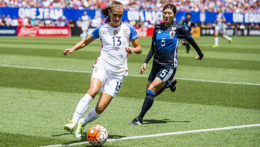watch usa womens soccer live