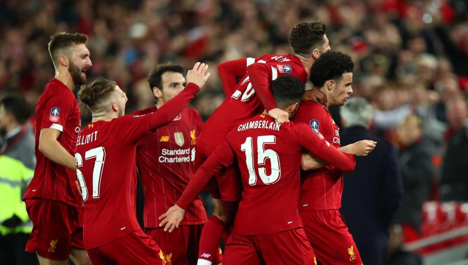 Kết quả hình ảnh cho Everton vs Liverpool
