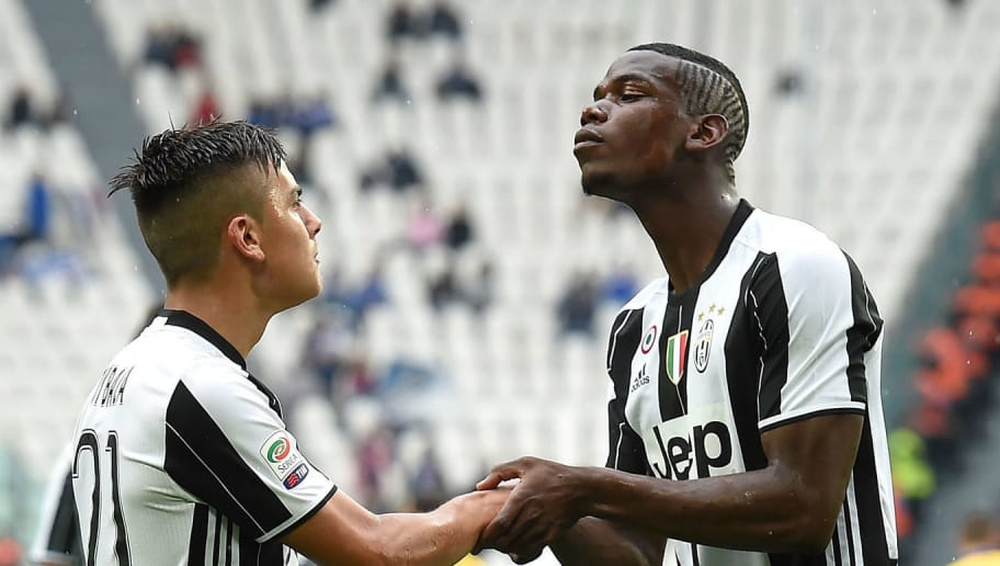 9e6b5aea2c Dybala chiama Pogba alla Juventus, Mourinho lo pungola: le ultimissime