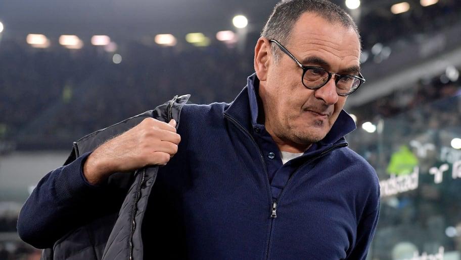 Juventus : Deux cadres vont prochainement prolonger