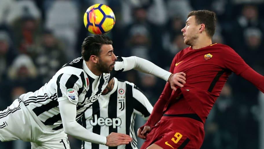 Roma Vs Juventus Preview Recent Form Team News Classic