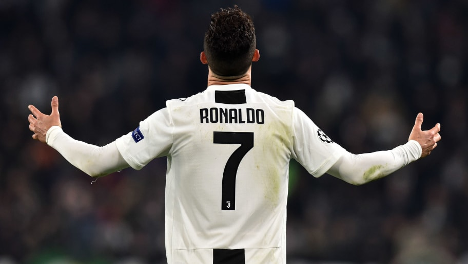 5 Players With the Most Hat-Tricks in Champions League History  44c31450bb5
