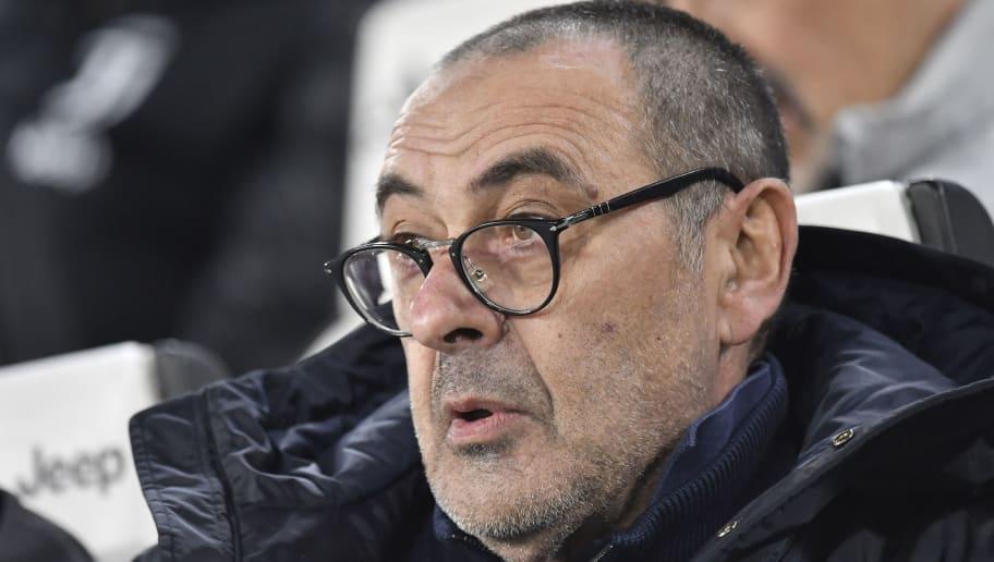 Juventus - Parme : Les compositions officielles