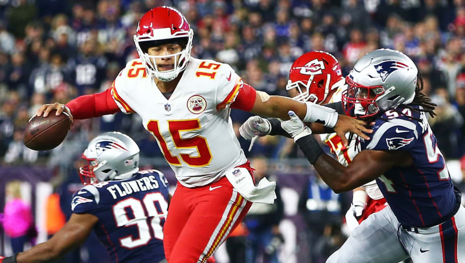Chief patriots betting line bet on lions