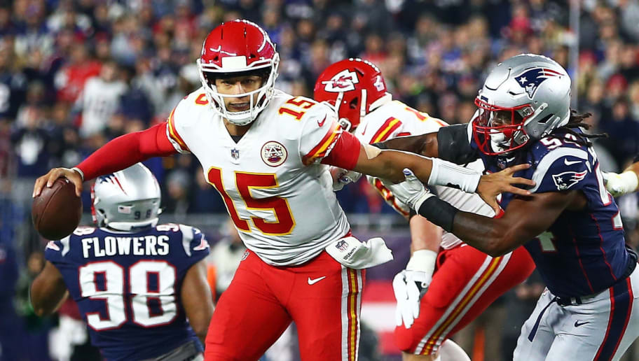 Chiefs vs Patriots Betting Lines 7bd4be2aa