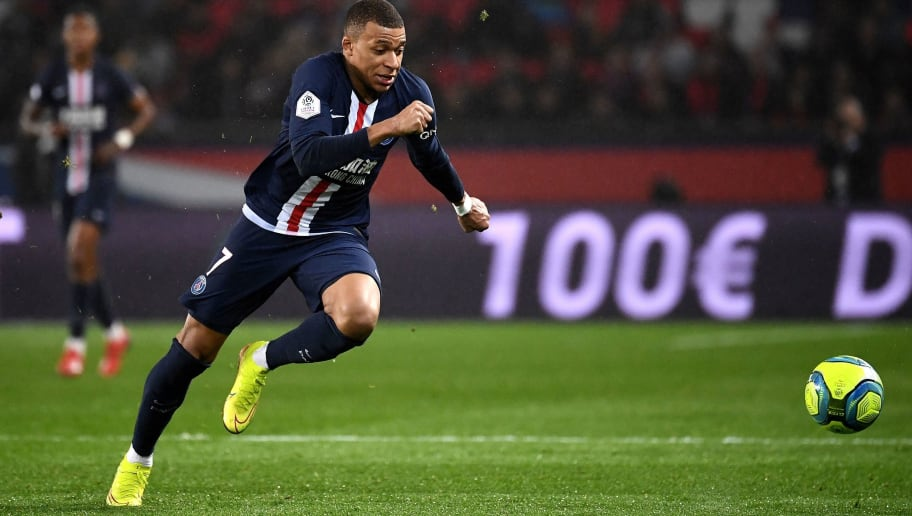 FBL-FRA-LIGUE1-PARIS-BORDEAUX
