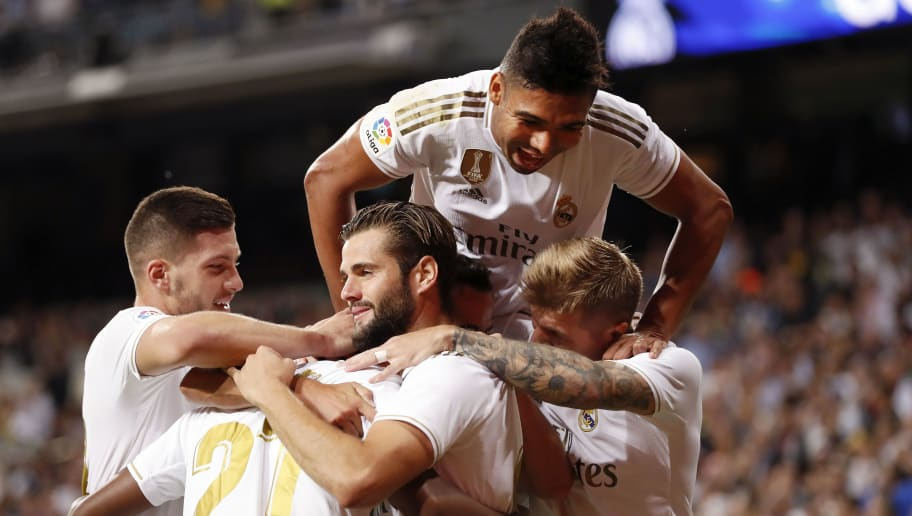 Real Madrid vs Club Brugge Preview: Where to Watch, Live Stream, Kick Off Time & Team News