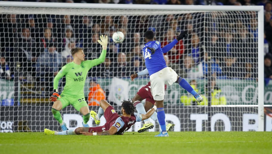 Aston Villa vs Leicester Preview: How to Watch on TV, Live Stream, Kick Off Time & Team News