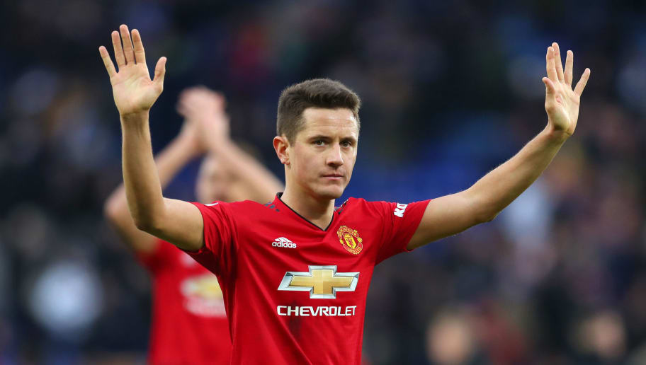 Image result for herrera psg