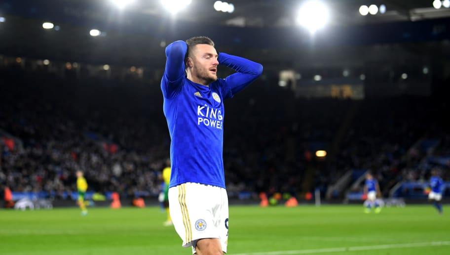 """Résultat de recherche d'images pour """"Leicester City 1:1  Norwich City"""""""