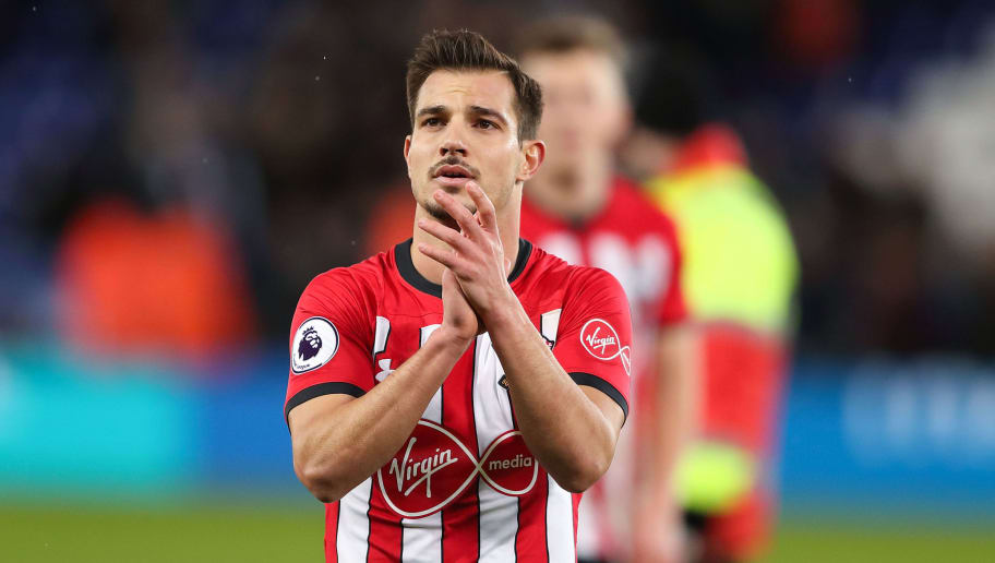 Image result for cedric soares