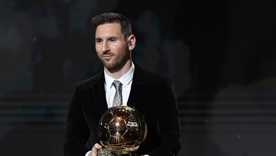 Lionel Messi,Luka Modric