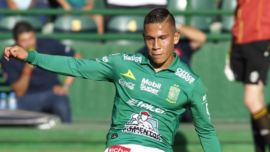 José Ivan Rodriguez
